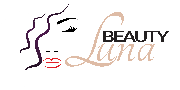 Beauty Luna - Kosmetik, Nagel, Fußpflege, Permanent Make Up - Lustenau